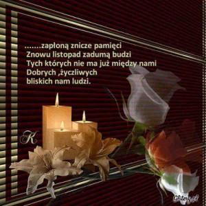 FB_IMG_1446379960182